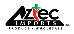 Aztec Imports Seattle / Tacoma  Wholesale  Hispanic Produce